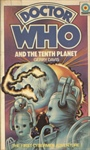 The Tenth Planet:  The Edwardian Cricketer Media Review