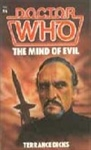 The Mind of Evil:  The Edwardian Cricketer Media Review