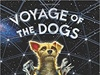 Voyage of the Dogs: The Edwardian Cricketer Media Review