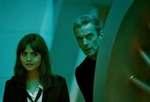 Doctor Who Time Heist: She-Geeks Series 8 Episode 5 Review