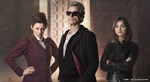 The Magician's Apprentice: She-Geeks Series 9 Episode 1 (Premiere!) Review