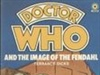 Doctor Who and the Image of the Fendahl, by Terrance Dicks